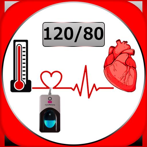 davanje hipertenzije u krvi