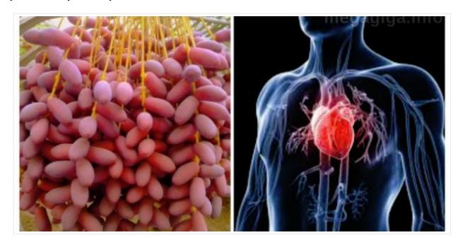 zašto poslastica hipertenzija zašto hipotenzija postane hipertenzije