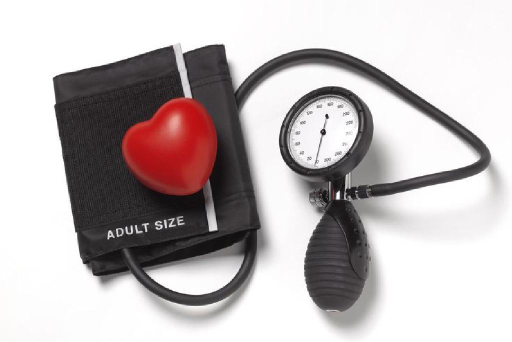 nemojte uzeti fsb s hipertenzijom
