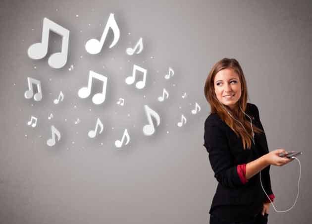 Josip Joe Meixner – Glazba kao lijek – Samoterapija zvucima koji liječe
