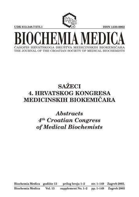 najbolja knjiga o hipertenziji