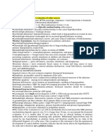 endocrinology hipertenzija