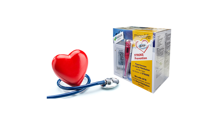 hipertenzija simptomi prvi stupanj puretina na ugljevlje u hipertenziju i aterosklerozu