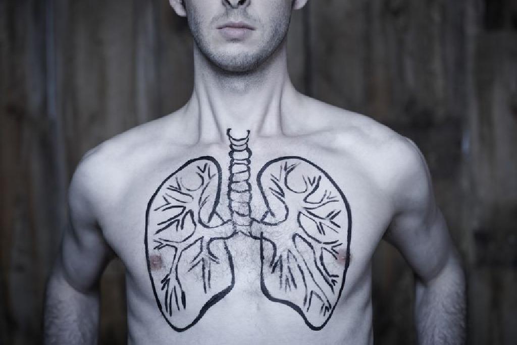 tehnologija hipertenzija liječenje