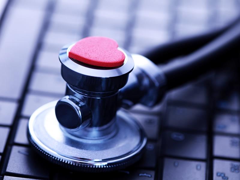 izbočina i hipertenzija 2 asd- liječenje hipertenzije