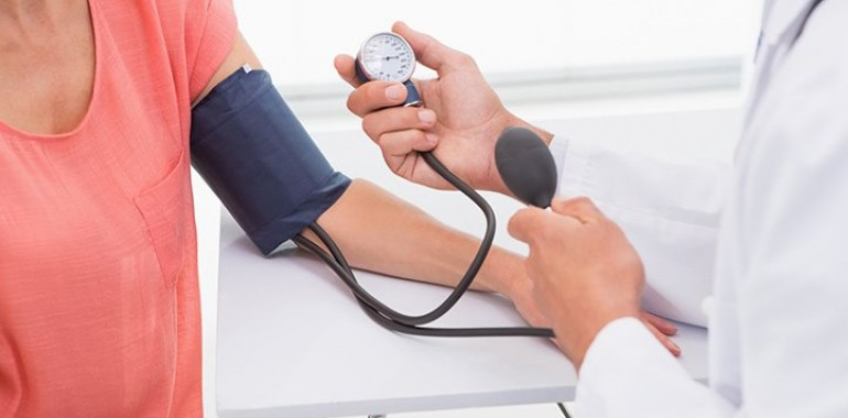 lijekovi za visoki krvni tlak ne piju lijekove za hipertenziju