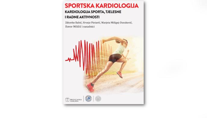 knjige o kardiologije hipertenziju