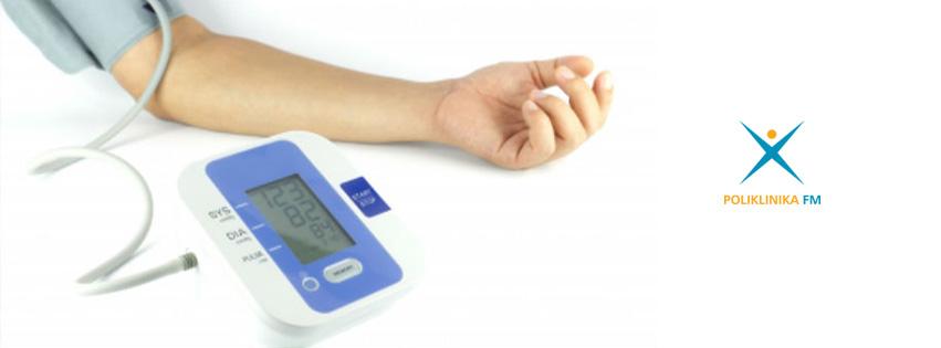da je hipertenzija lijevog ventrikula kako napraviti tuš za hipertenziju