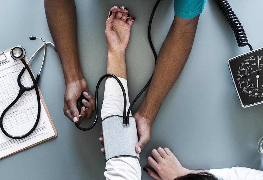 hipertenzija dob