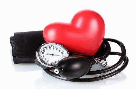 i ekg definirati hipertenzije