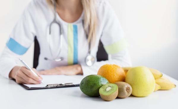 hipertenzija je život zhalevich psihosomatske hipertenzija