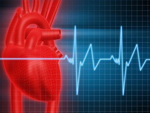 hipertenzije, ishemije od liječenja