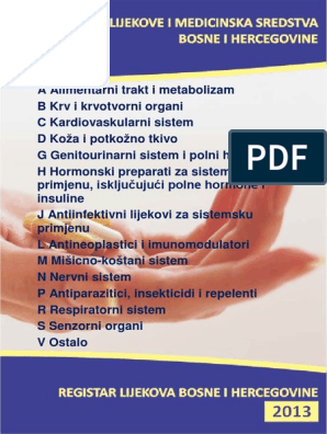 meki lijekovi za hipertenziju fiziotenz lijek za liječenje hipertenzije