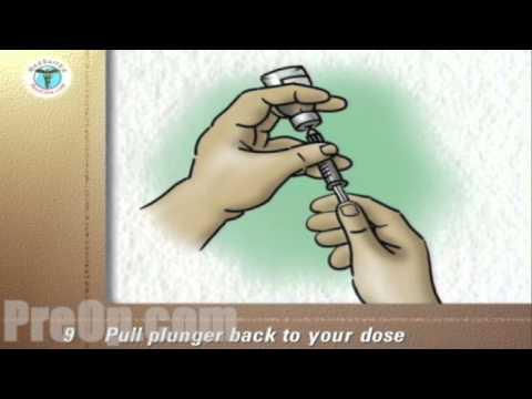 Liječenje hipertenzije s lyapko aplikatorom