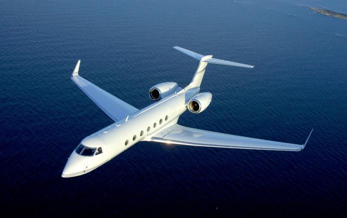 hipertenzija može letjeti avionom