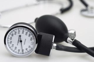 hipertenzija 100 60