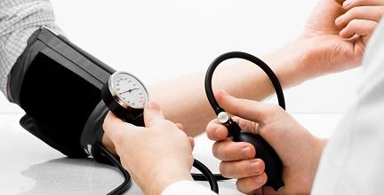 kako da biste dobili osloboditi od hipertenzije bez kemikalija