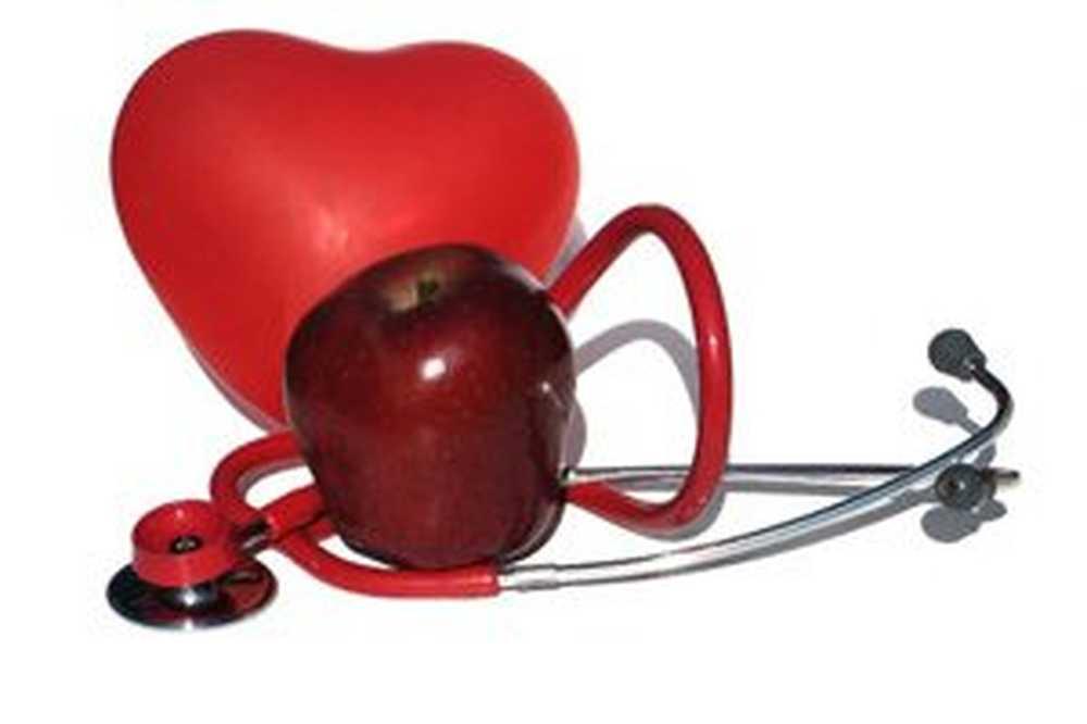 hipertenzija piramida kvaliteta života u hipertenzije