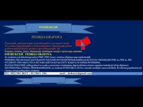 Vma im kirov službena web stranica liječenje hipertenzije