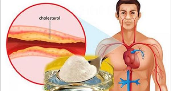 lijek za visoki krvni tlak i kolesterol
