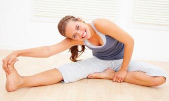 hipertenzije i bodyflex neki lijekovi za visoki krvni tlak najbolje je uzeti