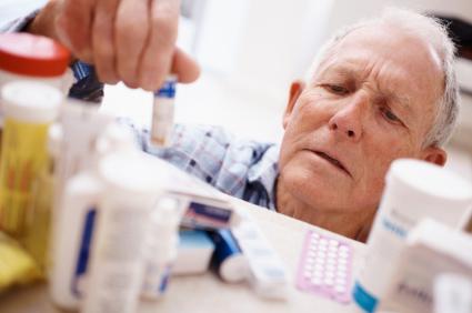 hipertenzija liječenje lijek