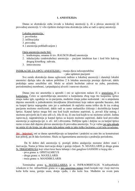 hipertenzija radona kupke kupke za liječenje hipertenzije