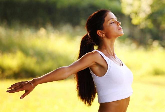 hipertenzije i bodyflex