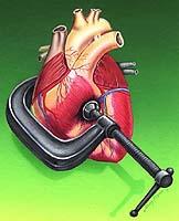 anaprilinom liječenje hipertenzije