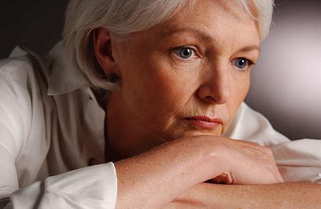 menopauza hipertenzija droge liječenje hipertenzije info videa