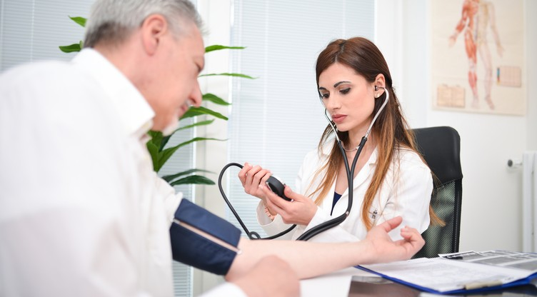 chichagov hipertenzija djelotvorna za hipertenziju