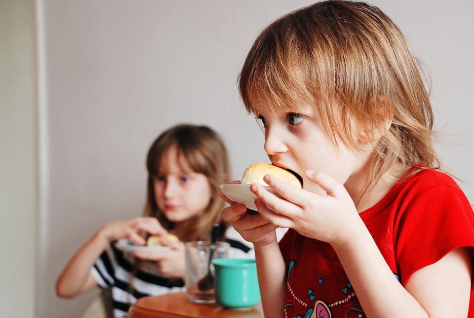 kako hrana utječe na hipertenziju 1. stupanj hipertenzije dijeta