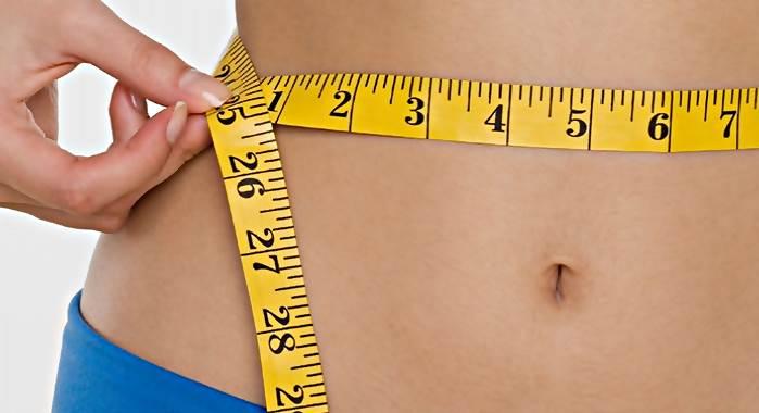 mršavljenja hipertenzija hipertenzije 3- 4 stupnja