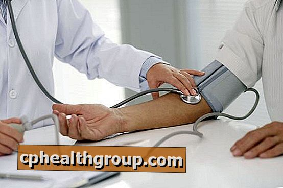 kako bi se utvrdilo da osoba ima visoki krvni tlak liječenje hipertenzije i dijabetesa sah