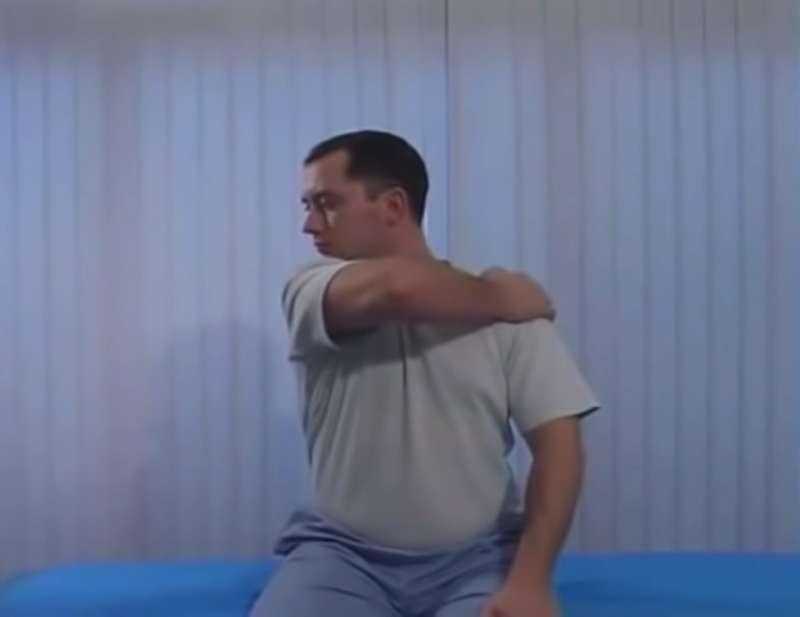 vrat vježbe za hipertenziju postupci su kontraindicirana na hipertenzije