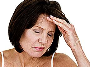 menopauza hipertenzija droge