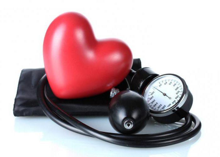 koji je štetan za hipertenziju liječenje hipertenzije 1 stupanj medikamentozno
