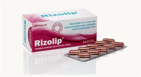 najbolji lijek za hipertenziju