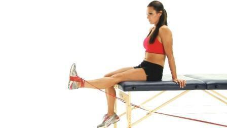 Terapija vježbanjem kao liječenje hipertenzije - Distonija February