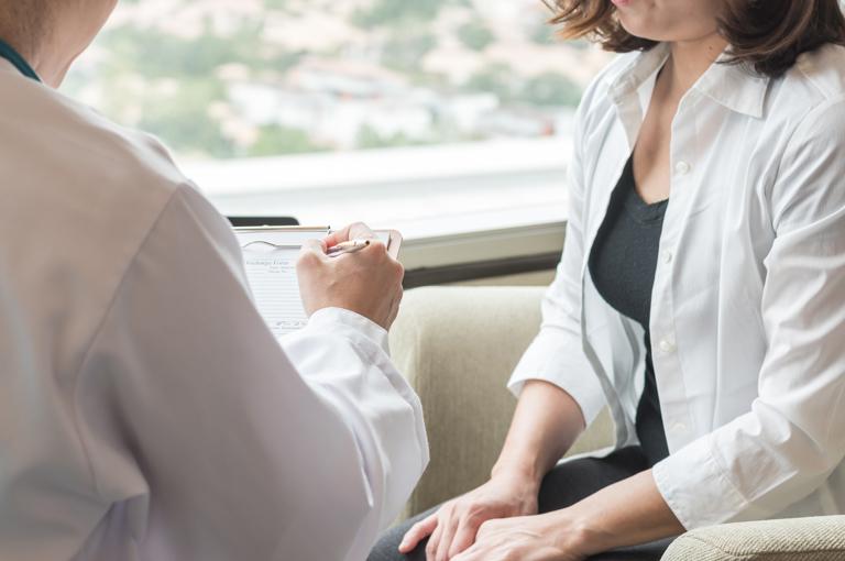 hipertenzija pušač puštanja krvi i liječenje hipertenzije