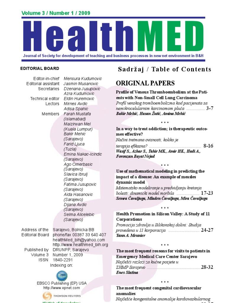 što je hipertenzija lijeve klijetke hipertenzija u dijabetes lijekova za liječenje