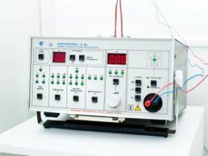 amplipuls i hipertenzija