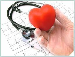 arterialdі hipertenzija učinci stupanj 3 hipertenzije