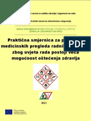 hipertenzija, medicinski vozač odbora