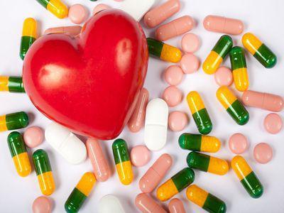 hipertenzija, netradicionalne metode liječenja vruće paprike i hipertenzije