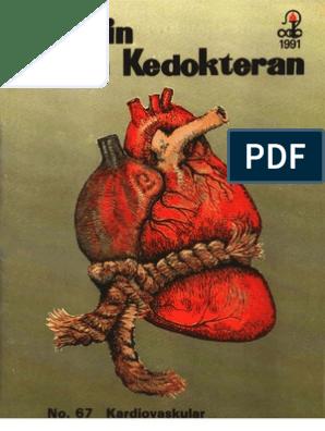 hipertenzije i čili hipertenzije i aescusan
