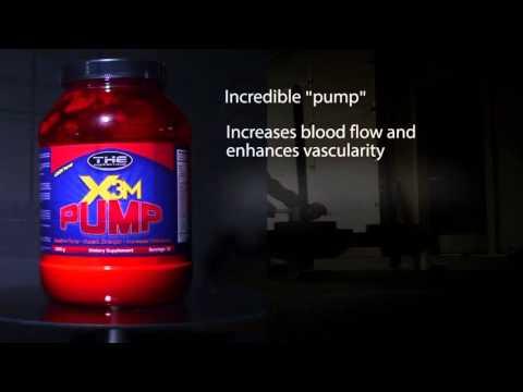 ja dijagnosticirana je hipertenzija