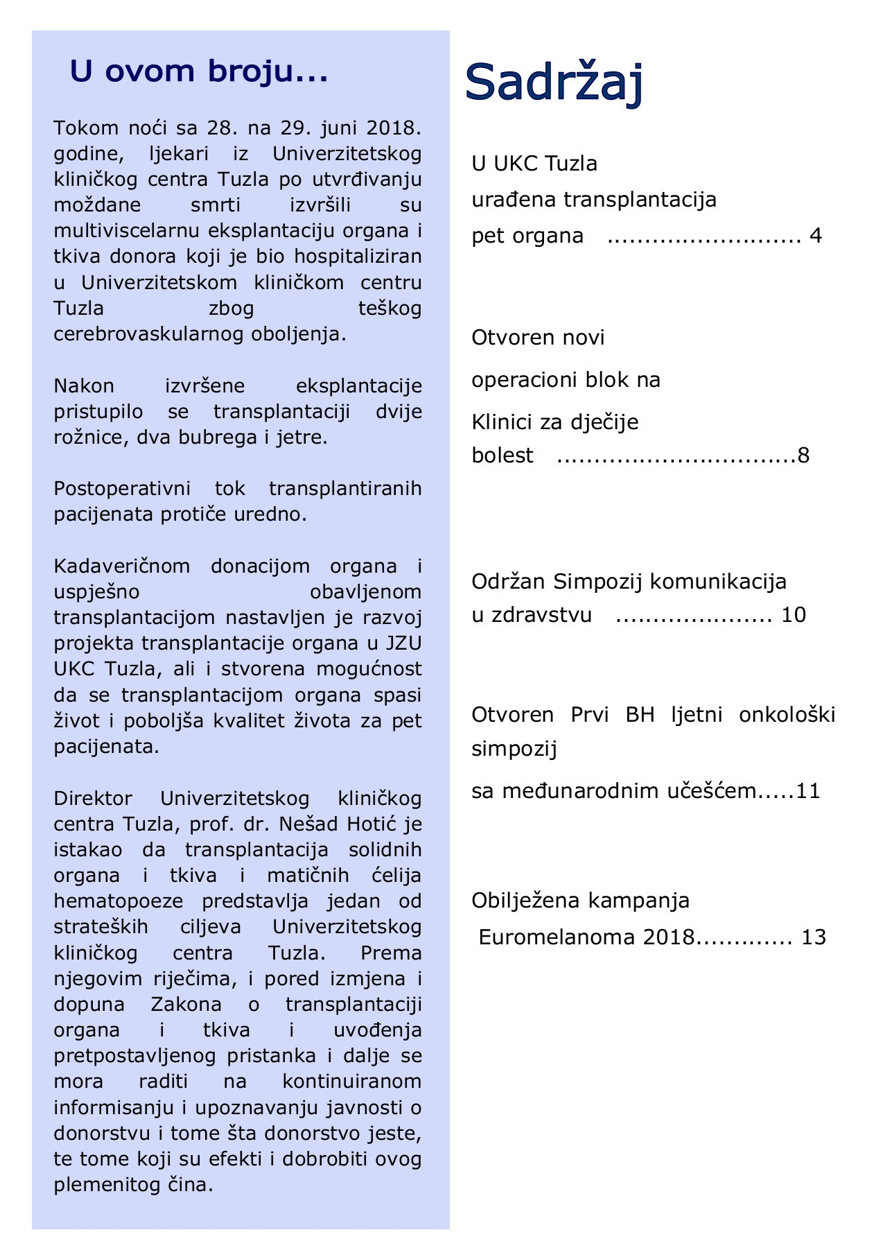kratkoročni ciljevi za hipertenziju bolnica hipertenzija