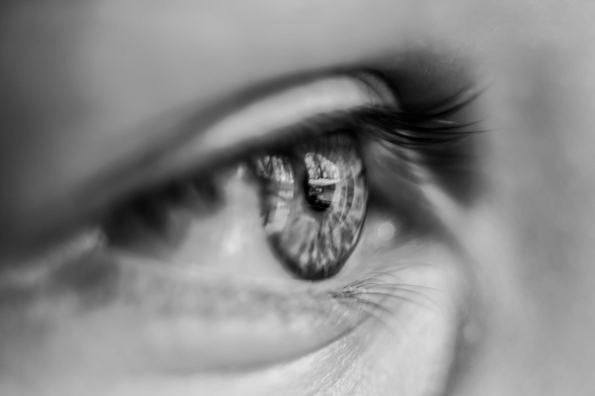 hipertenzija, glaukom