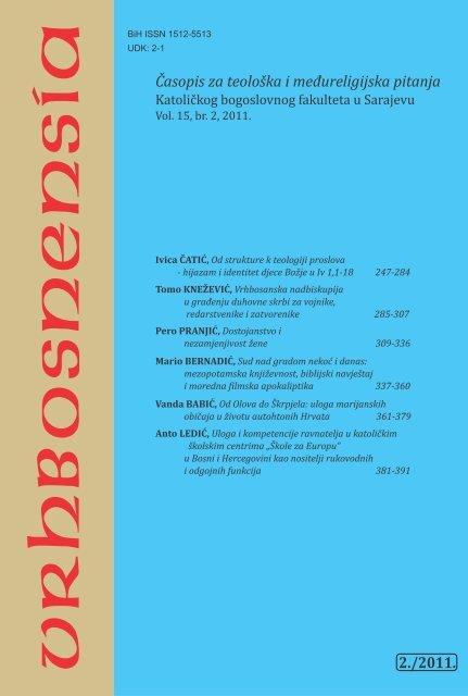 hipertenzija argumenti i činjenice
